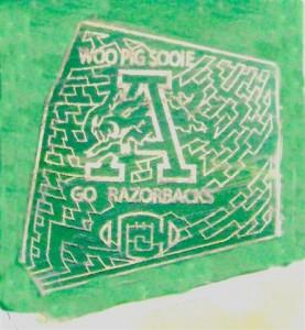 2007_Maze