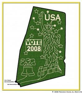 2008_Map